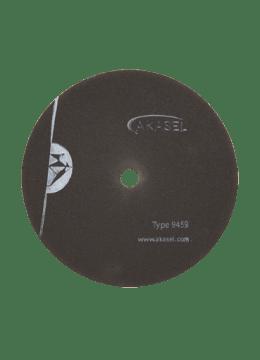Cut-off-wheel-150-x-0.5-x-12.7-mm-50-400-HV