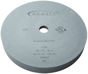 grinding-stone-nf10-2