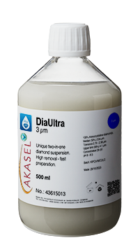 DiaUltra-3-m
