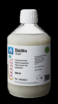 DiaUltra-5-m