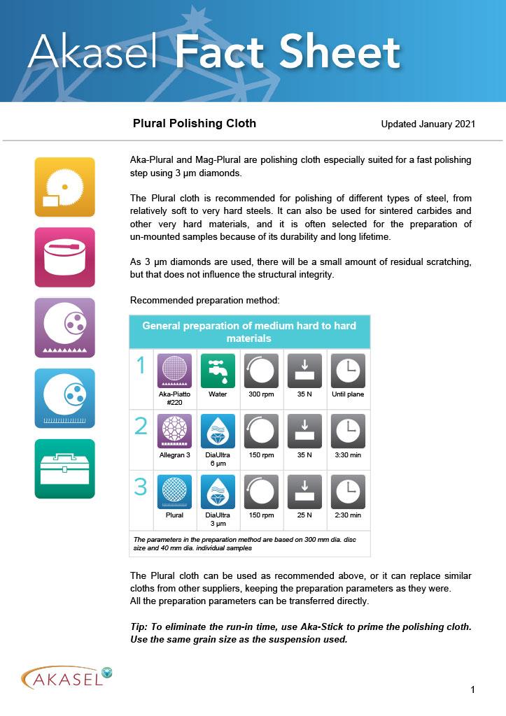 plural-polishing-cloth