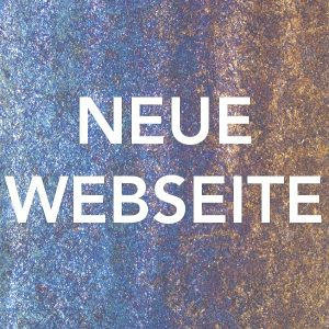 Our new website is a great place to start, if you want to know more about our high-quality consumables for metallographic sample preparation or Akasel as a company. You can find preparation methods for different materials and material groups, product info and much more. Und sprechen Sie Deutsch? Kein Problem! Finden Sie unsere neue Webseite auf Deutsch hier: www.akasel.com/de #akasel #metallography #metallographie #samplepreparation #probenpräparation #thesmarteralternative