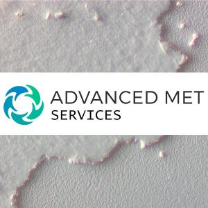 Advanced Met Services is our distributor in the United States. This is a strong collaboration due to a mutual determination to optimise metallographic sample preparation. Kurt Kortokrax is the Managing Director of Advanced Met Services and they strive to provide the best solution and service for each customer every day. Together we can help advance your metallographic sample preparation with our unique, high quality consumables! You can find the contact information for Advanced Met Services on our website under contact.  #akasel #metallography #materialography #materialscience #materialsengineering #materials #samplepreparation #distributor #usa #thesmarteralternative